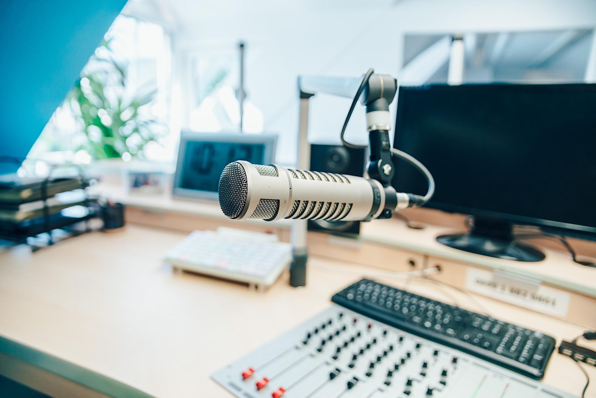 NJOY Radio 88.2fm Deutschlandsberg - Steiermark