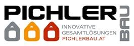 PICHLER BAU GmbH