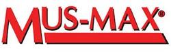 Job Angebote Steiermark musmax