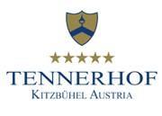 Tennerhof Kitzbühel