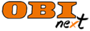 obi-jobs