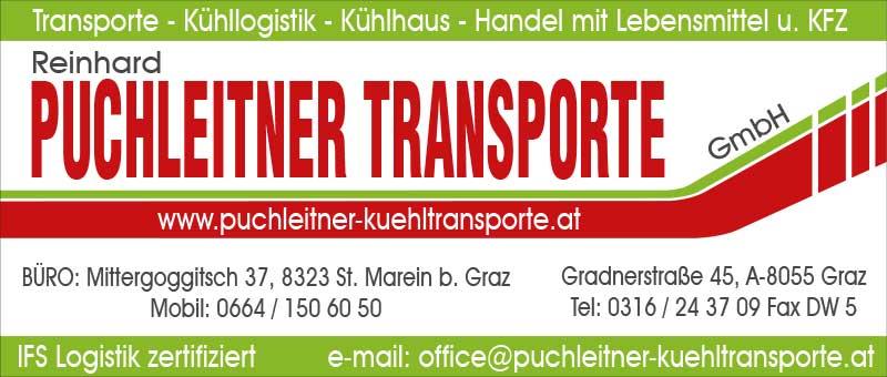 Stellenangebote Graz