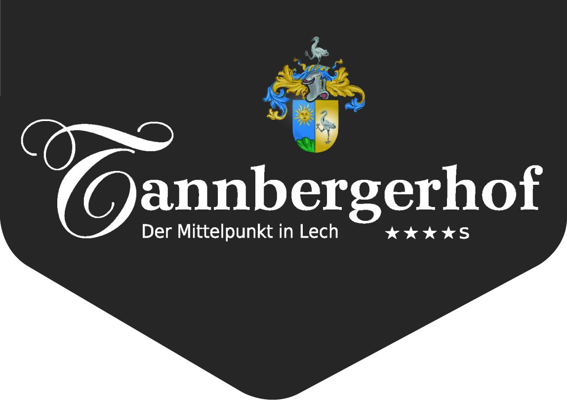Stellenangebot für Deutschlandsberger
