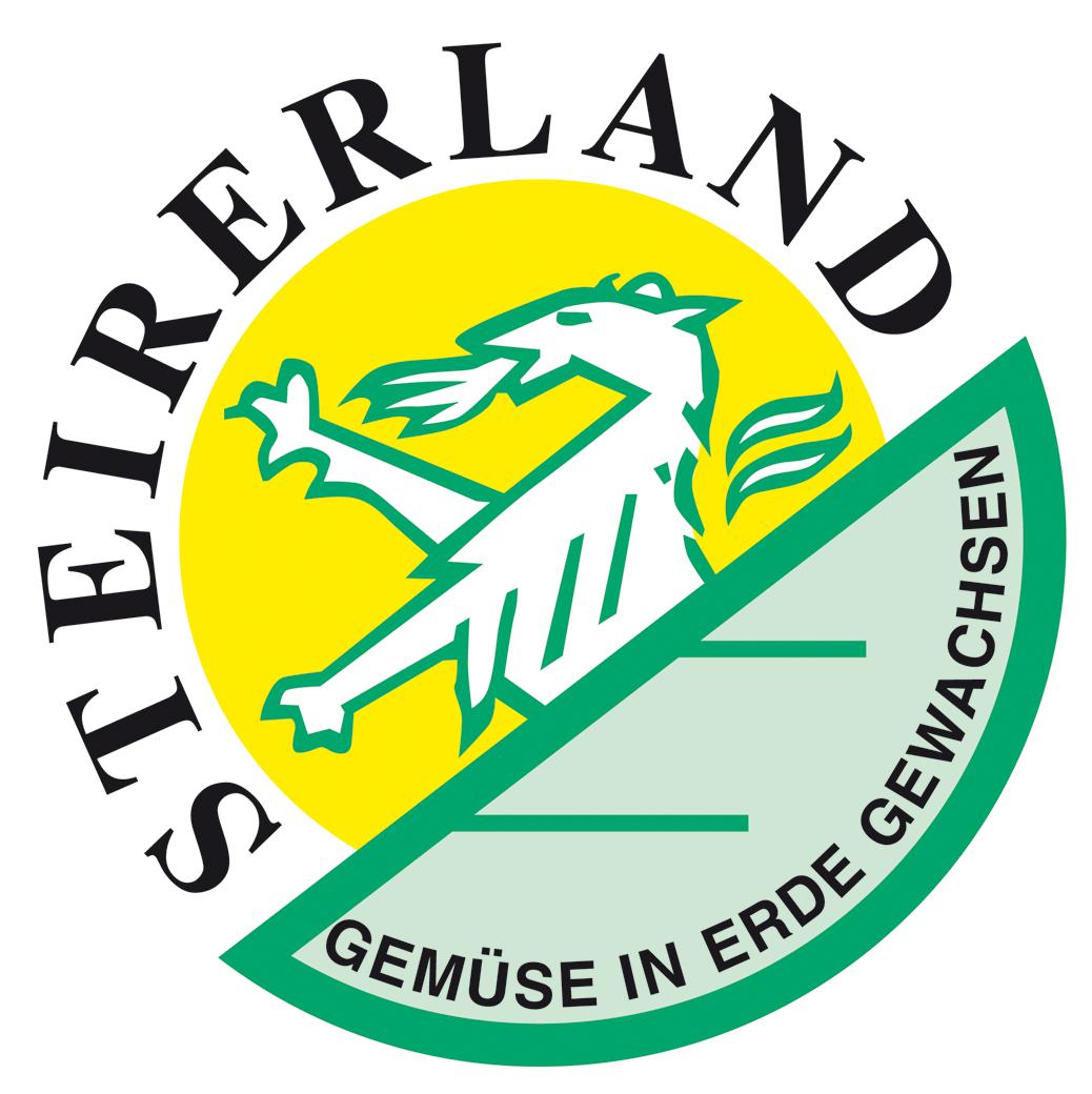 Jobangebote Steiermark