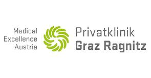 Jobs Graz