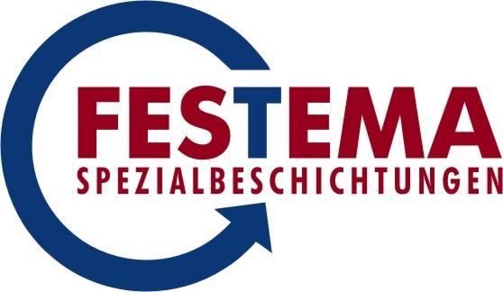 Freie Stellen Graz