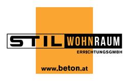 Stellen - Jobs finden Deutschlandsberg