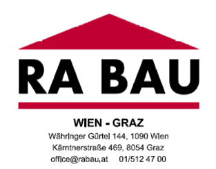 Frei Stellen Steiermark