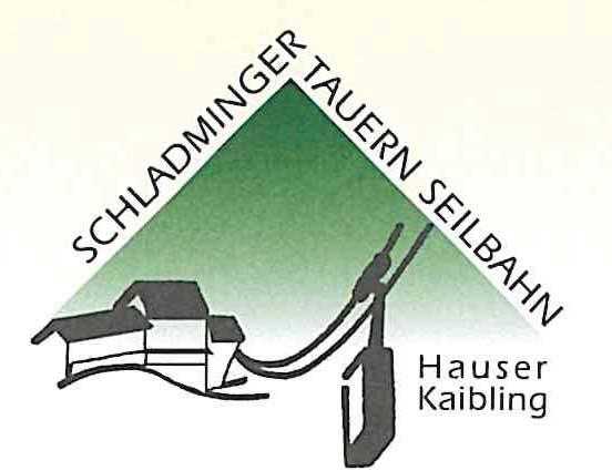 Freie Stellen Steiermark