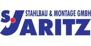 Jaritz Stahlbau