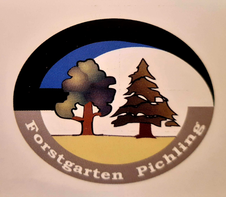 Forstgarten-Pichling