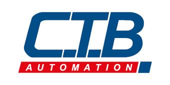 CTB Stellen Angebote