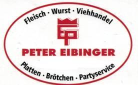 Eibinger