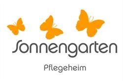 sonnengarten
