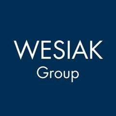Jobs Wesiak