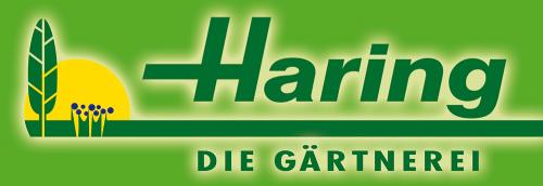 Haring Gärtnerei
