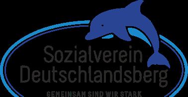 Job in Deutschlandsberg