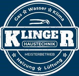 Klinger Haustechnik