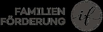 Familienförderung Deutschlandsberg