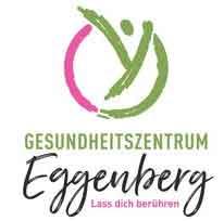 Gesundheitszentrum Eggenberg