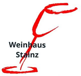 Weinhaus Stainz