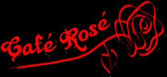 Café - Restaurant Rosé in Ottendorf an der Rittschein