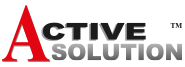 Active-Solution
