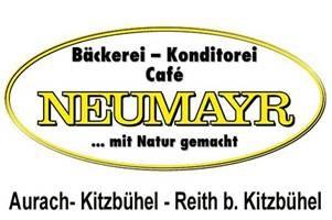 Bäckerei Konditorei Cafe Neumayr