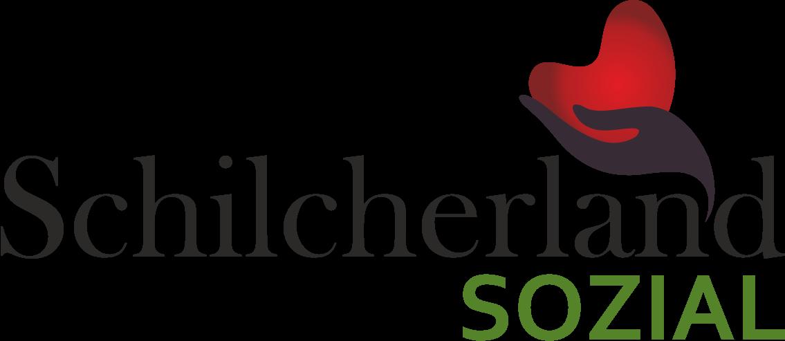 Schilcherland Sozial