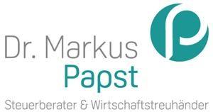 Dr. Markus Papst,