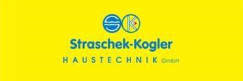 Straschek Kogler Haustechnik